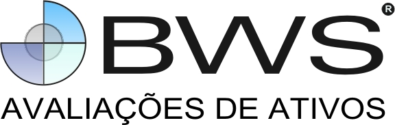 BWS AVALIAÇÕES DE ATIVOS